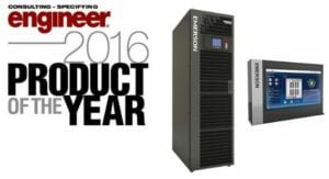 2016-product-of-the-year