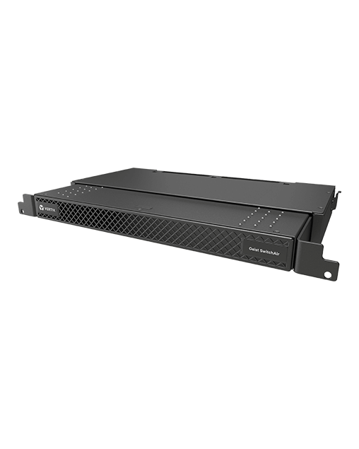 Tech Plan SA1-01002, Vertiv Geist SwitchAir