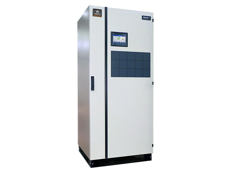 Tech Plan Chloride CP70i DC/AC inverter