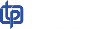 Cropped Techplan Website Logo 300x93.png