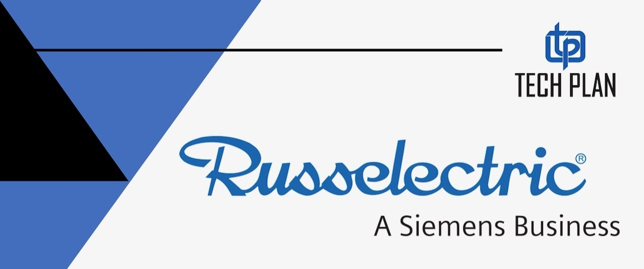 Russelectric Header Blog
